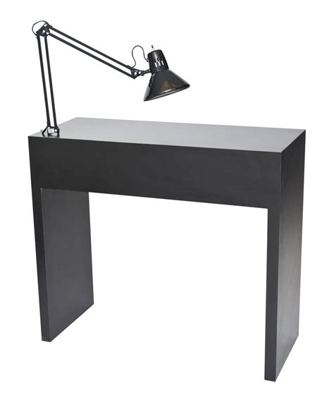 manicure desk with light manicure table l