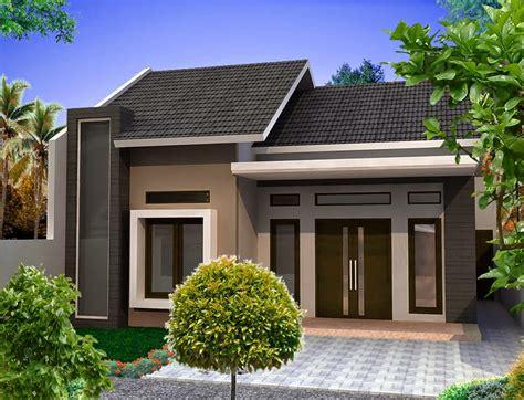desain rumah type 60 desain model rumah minimalis type 60 rumah minimalis