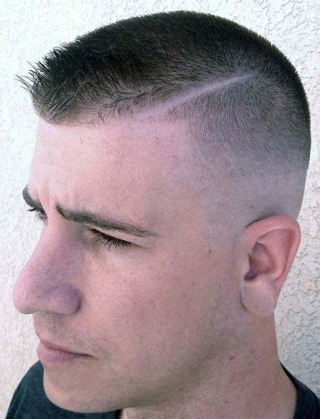 mens haircut with line 232 best retro modern hairstyles images on pinterest