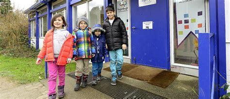 pavillon zum ausziehen freiburg vertrag f 252 r pavillon ausgelaufen grundschule
