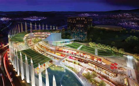imagenes de lomas verdes 30 nuevos centros comerciales