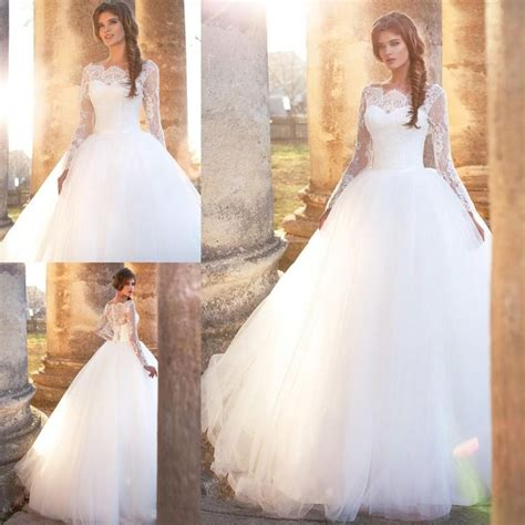 Wedding Dresses Poofy by Wedding Dresses Poofy Oasis Fashion