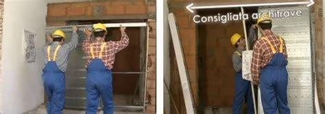 montaggio porte a scomparsa controtelaio per porta a scomparsa interno muro no scrigno