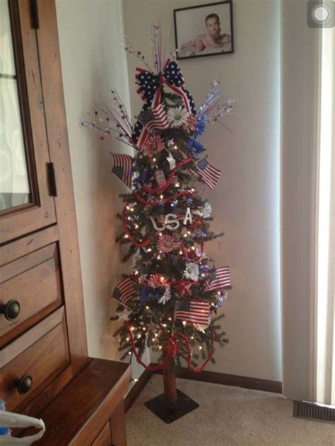 why is tree decorated 25 unique july 4th pictures ideas on wreaths