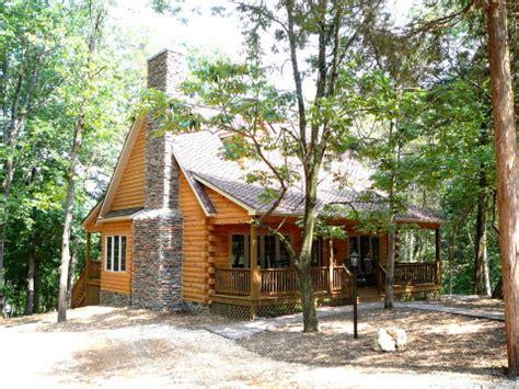 Shenandoah Cottages by Shenandoah Cabin Allstar Lodging In Shenandoah Valley Va