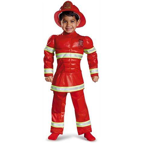infant fireman costume fireman costumes costume