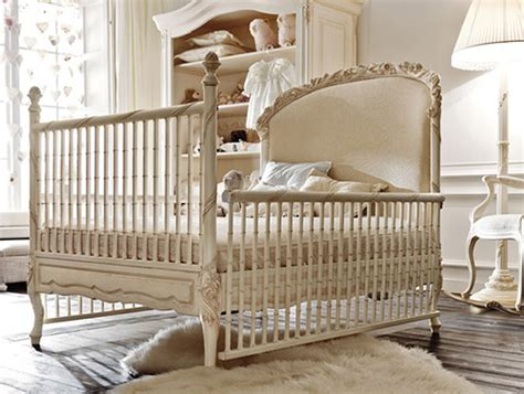 luxury childrens bedroom furniture children luxury bedrooms by savio firmino