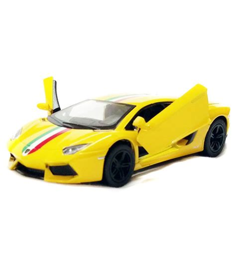 baby hippo yellow lamborghini aventador car buy baby