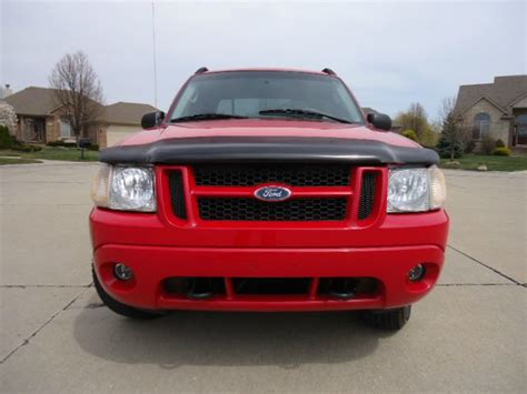 accident recorder 2005 ford mustang regenerative braking service manual accident recorder 2005 ford explorer sport trac navigation system service