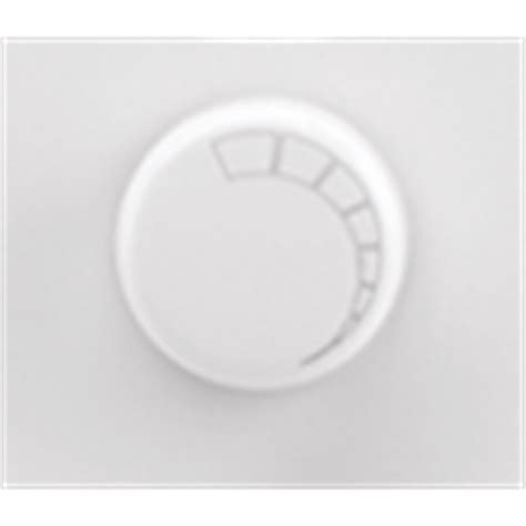hpm replacement dimmer knob 3 pack bunnings warehouse