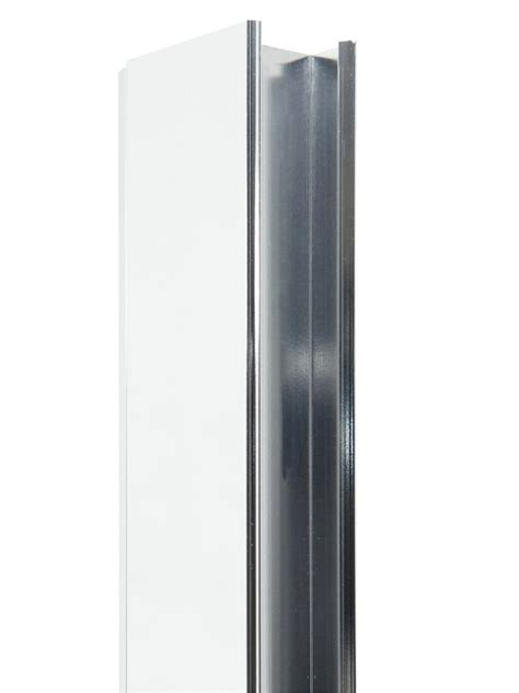 Shower Door Extension Profile by Cello Extension Profile Sliding Doors Shower Doors