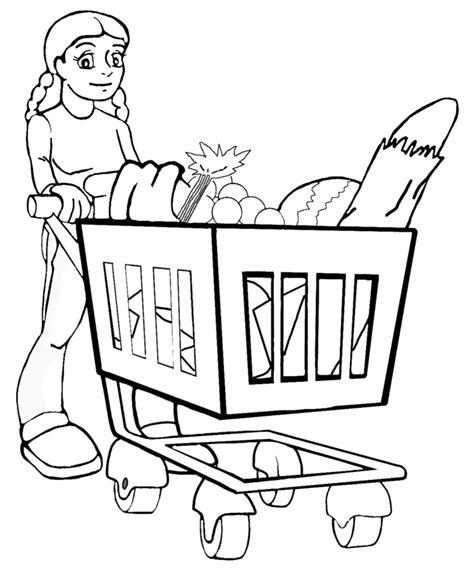 disegni di alimenti da colorare per bambini pin disegni alimenti per bambini da colorare imagixs on