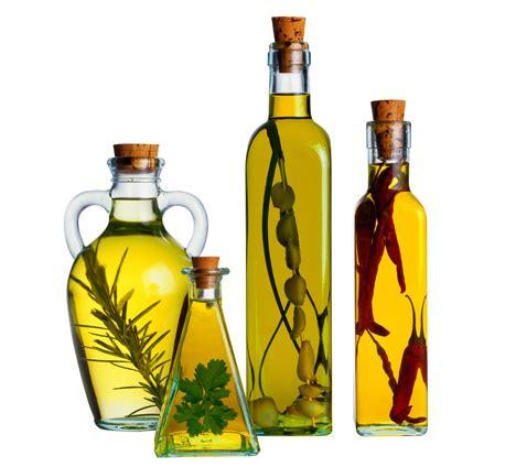bottles for kitchen kitchen bottle kitchen design photos
