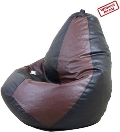 Paket Cover Bean Bag 06 happy xl bean bag cover without beans price in india buy happy xl bean bag cover without