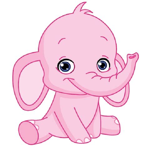 wallpaper cartoon baby baby elephant wallpaper cartoon wallpapersafari