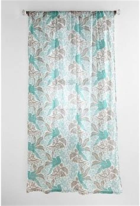 grey and aqua curtains 1000 images about turquoise and grey on pinterest grey