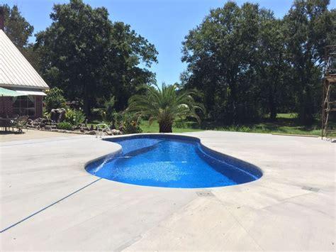 lowe s kentucky inground fiberglass pools the best home design