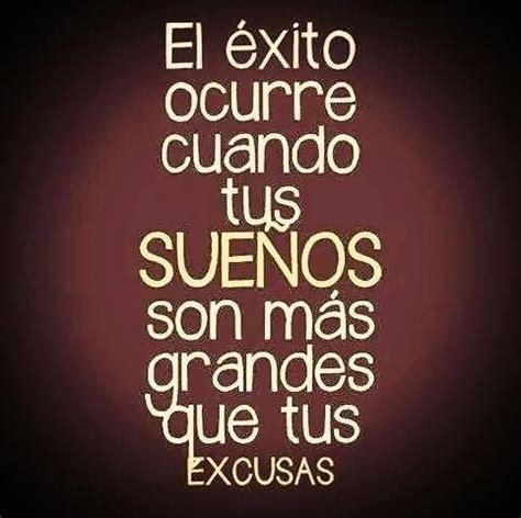 libro exito the greatness 10 best images about frases sobre exito on steve jobs the o jays and facebook