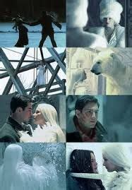 film snow queen 2002 53 best snow queen 2002 film images on pinterest snow