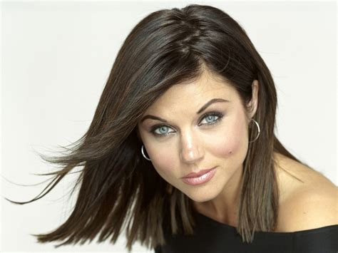tiffani thiessen chatter busy tiffani amber thiessen quotes