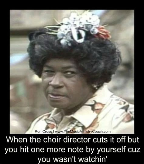Director Meme - 17 best ideas about choir humor on pinterest music humor
