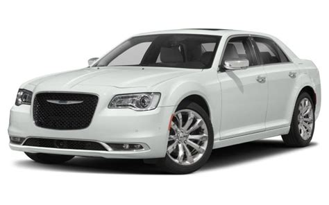 Chrysler 300 Prices by Chrysler 300 Prices Reviews And New Model Information