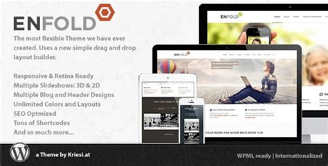 enfold theme update themeforest top 10 themeforest wordpress themes pouted online