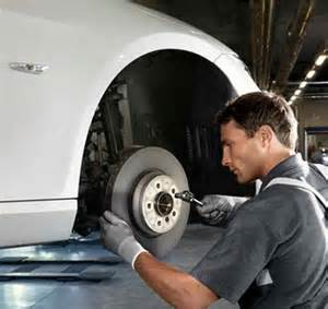 Bmw Sterling Service Bmw Service Auto Repair Department Sterling Bmw In