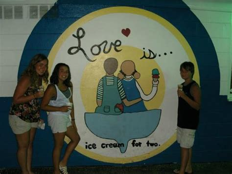 love boat ice cream in fort myers florida love boat homemade ice cream fort myers restaurant