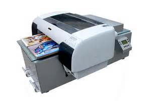 business card printing machine price business card printing machine buy businees card