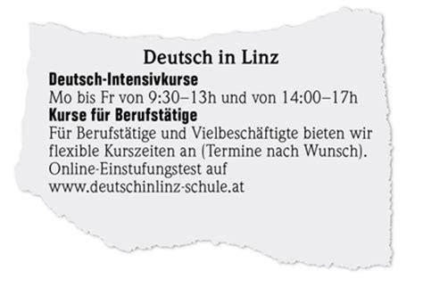 Bewerbung Telc B2 Goethe Zertifikat B1 Modellsatz Lesen