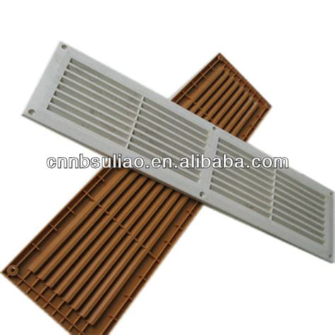 Ventilation Grilles For Ceilings by Ventilation Outlet Air Vent Grills Ventilation Ceiling