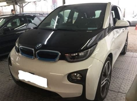 bmw comfort package includes sold bmw i3 i3 comfort package ad carros usados para venda