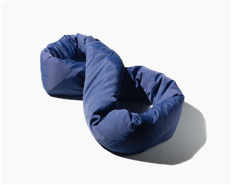 desk pillow for travel pillow neck pillow back pillow desk pillow all