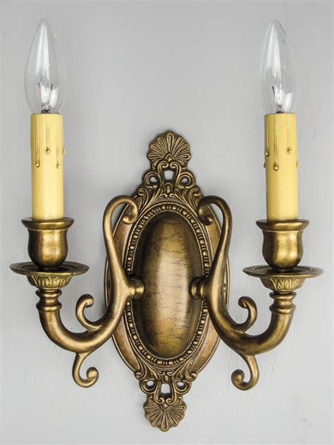 Edwardian Bathroom Lighting 100 Edwardian Bathroom Lighting Edwardian U0027fancy U0027 Wall Sconce Arm Best 25