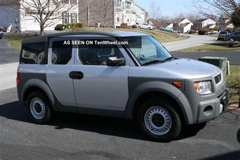carmax honda element 2003 honda accord for sale 2017 2018 best cars reviews