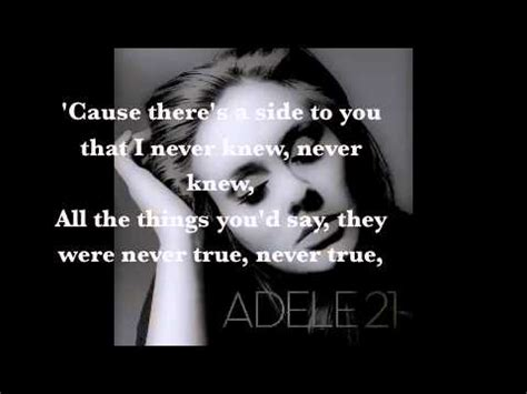 download mp3 adele set fire to the rain remix adele set fire to the rain lyrics mp3 download youtube