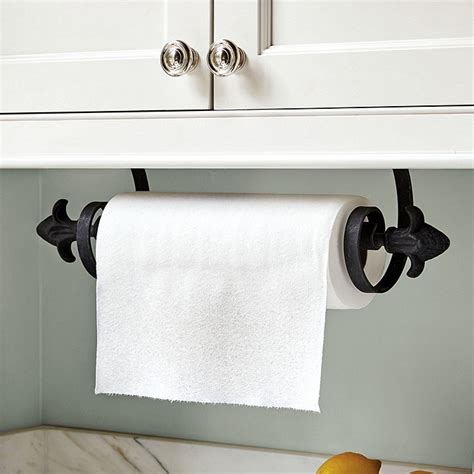 cabinet mount paper towel holder ballard cabinet mount paper towel holder ballard