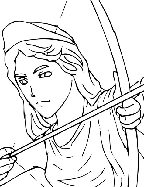 Ancient Greece Coloring Pages Ancient Greece Coloring Pages