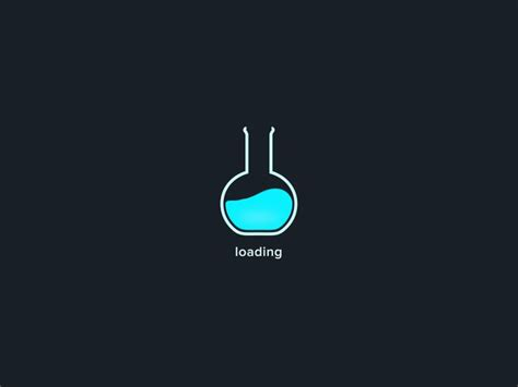 google design loading 28 best images about ui animation loader progress on