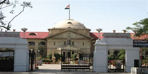 case status allahabad high court allahabad bench allahabad hc grants interim relief to freedom 251 makers
