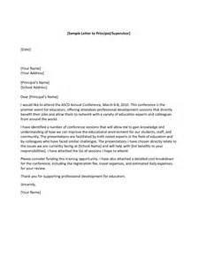 resignation letter format joe college write reports