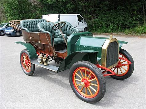 1909 buick model f information and photos momentcar