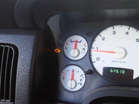 dodge check engine light obd ii code p 0441 on my 2003 dodge ram 2500 jim loco