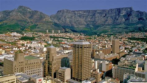 airfare to south africa clip free