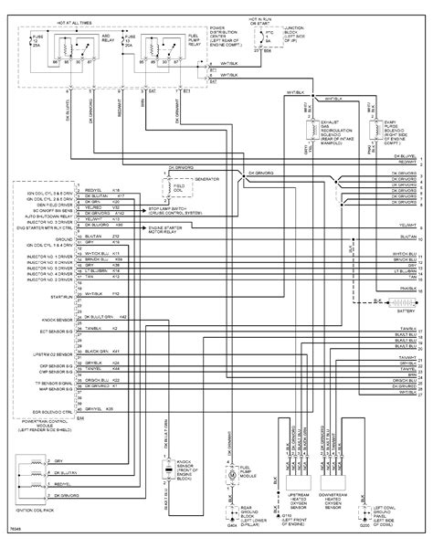 wiring diagram two humbuckers harness two humbuckers