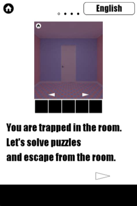 small room room escape android apps on play