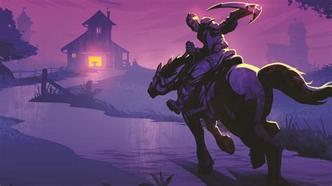 realm royale action packed fantasy battle royale coming