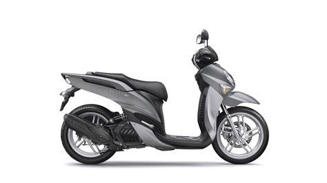 Motorrad Gebraucht Paderborn by Yamaha Roller Modelle Motorrad Motorrad Huneke 33100