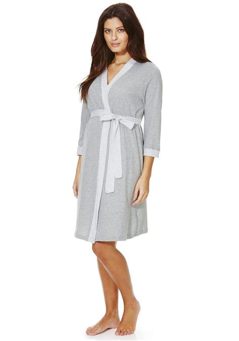 25 best ideas about maternity nightwear on